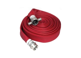 AE FIRE HOSE (SINGAPORE) BS6391:2009 TYPE 1,2,3